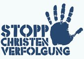 Stopp der Christenverfolgung