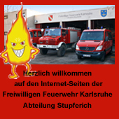 Feuerwehr