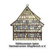 Heimatverein