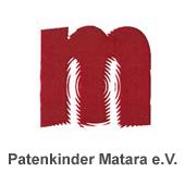 Patenkinder Matara