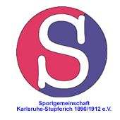 SG Stupferich