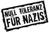Stopp den Nazis